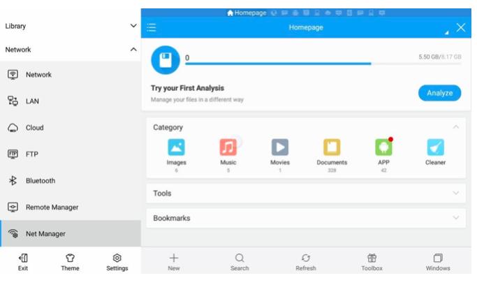 How to Install Aptoide TV – Aptoide