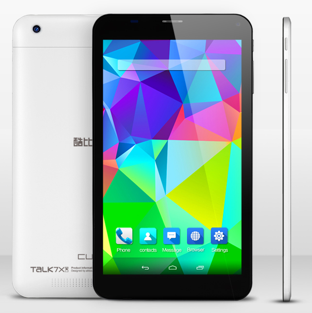 2 Billion downloads Tablet giveaway. Enter to win!