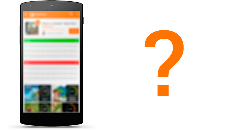 Aptoide introduces Reviews by stores