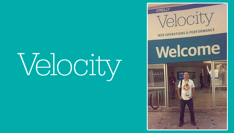 Aptoide at Velocity Conference 2014