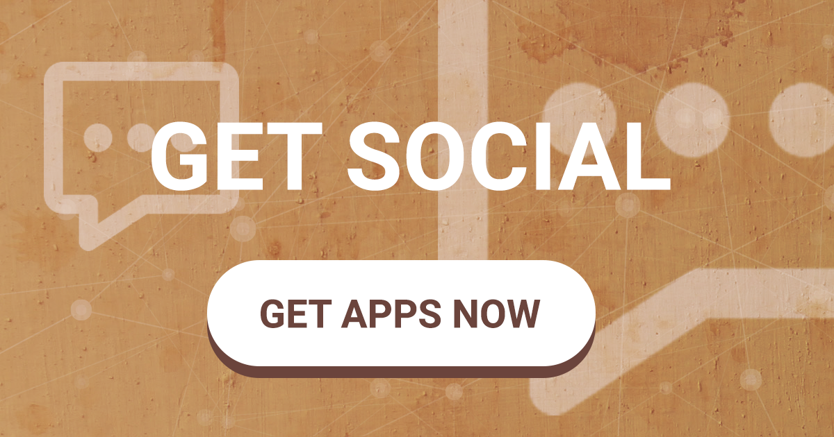 Top 10 Must Have Social Apps