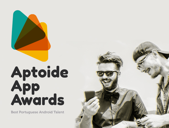 Here Are The 10 Best Apps On Aptoide App Awards