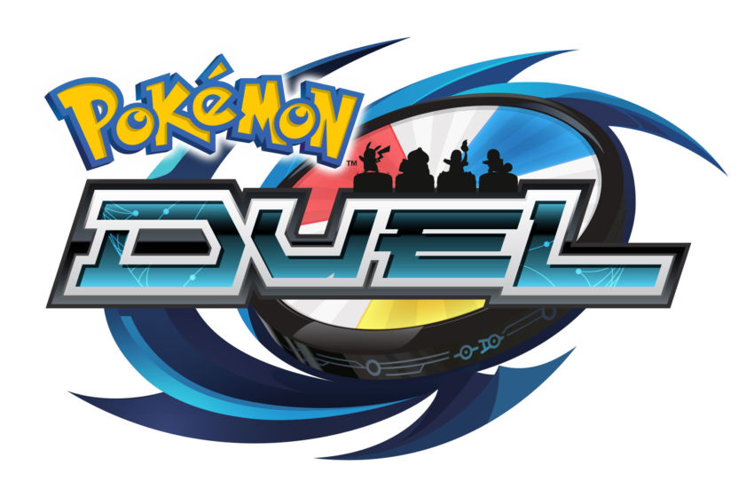 Pokémon Duel Tips & Tricks? Catch'Em All Here