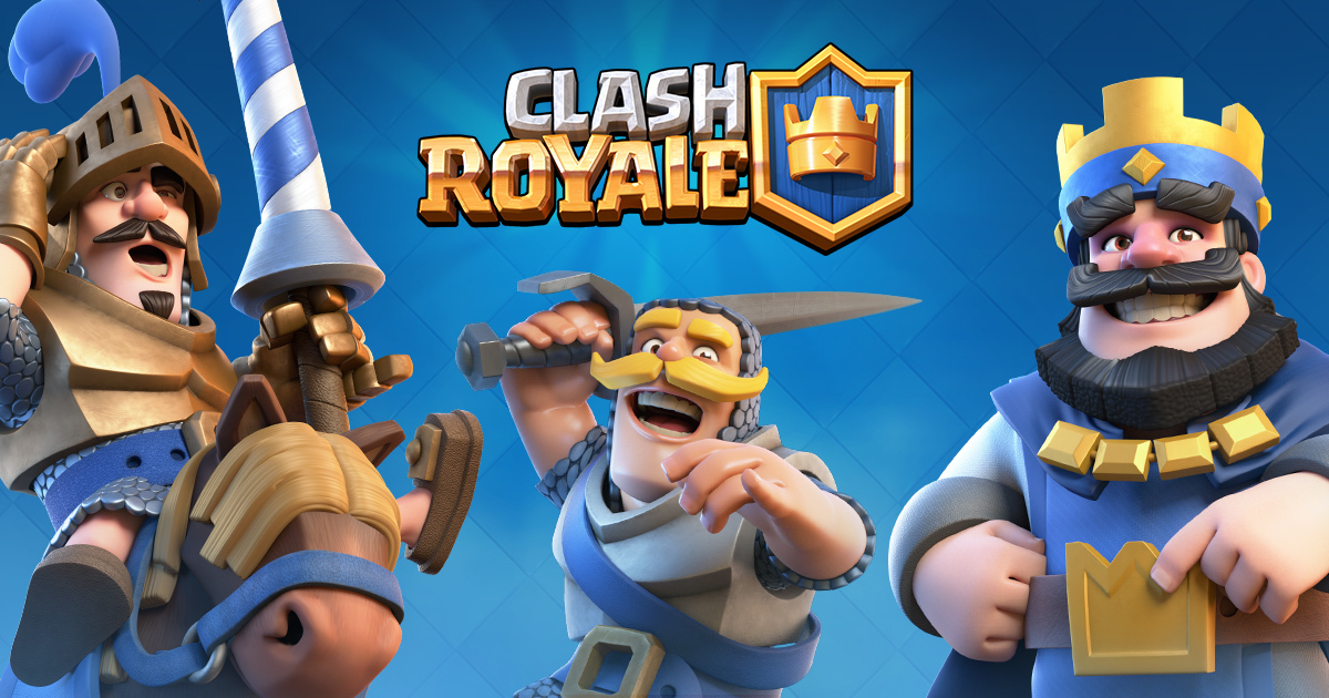how to get to 4000 trophies clash royale