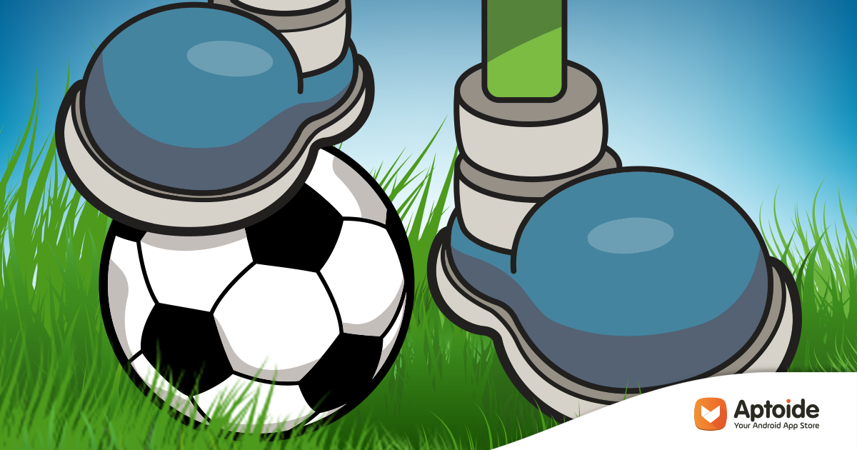 7 Soccer Apps That Qualify For Our League