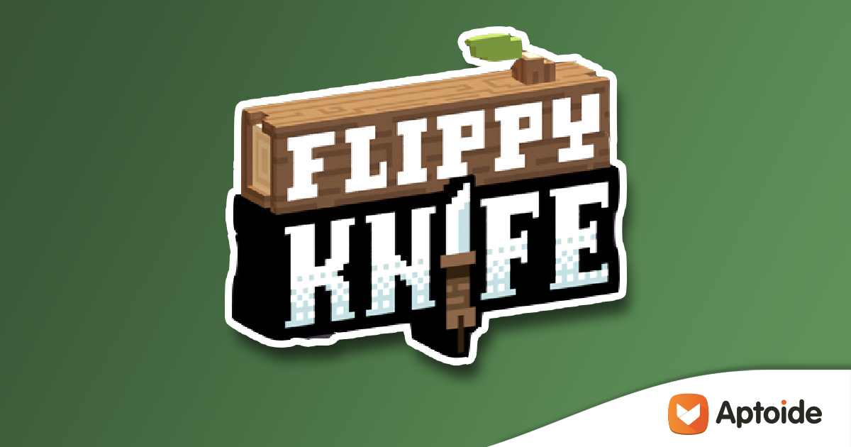 Everything You Need To Know About Flippy Knife