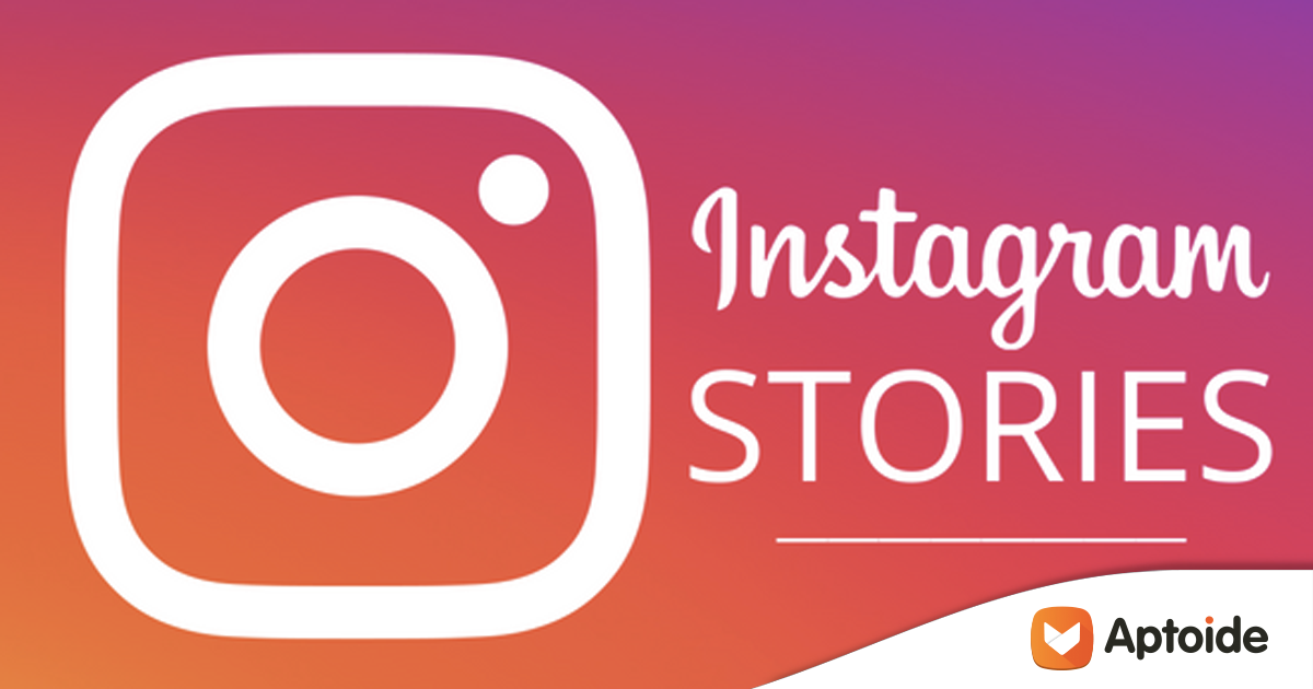 Stalk a lot? Here's How to View Instagram Stories in