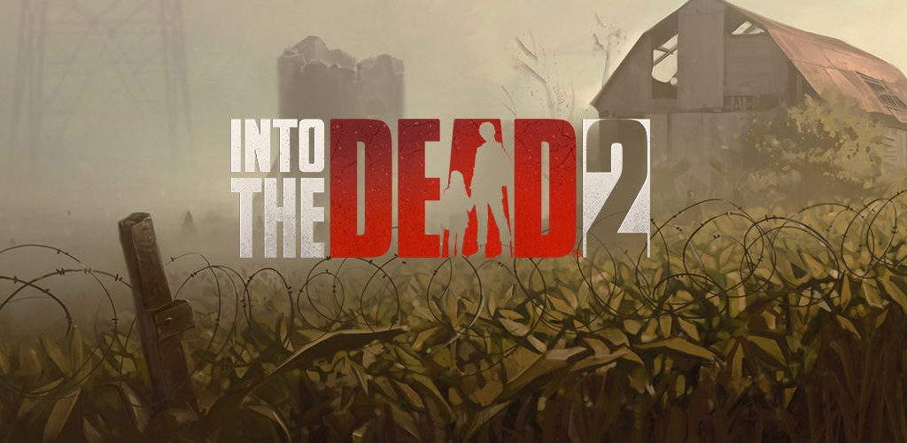 How to Survive a Zombie Apocalypse: Into the Dead 2