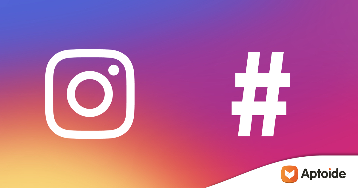 New Features on Instagram: Recommended Posts and Follow Hashtags