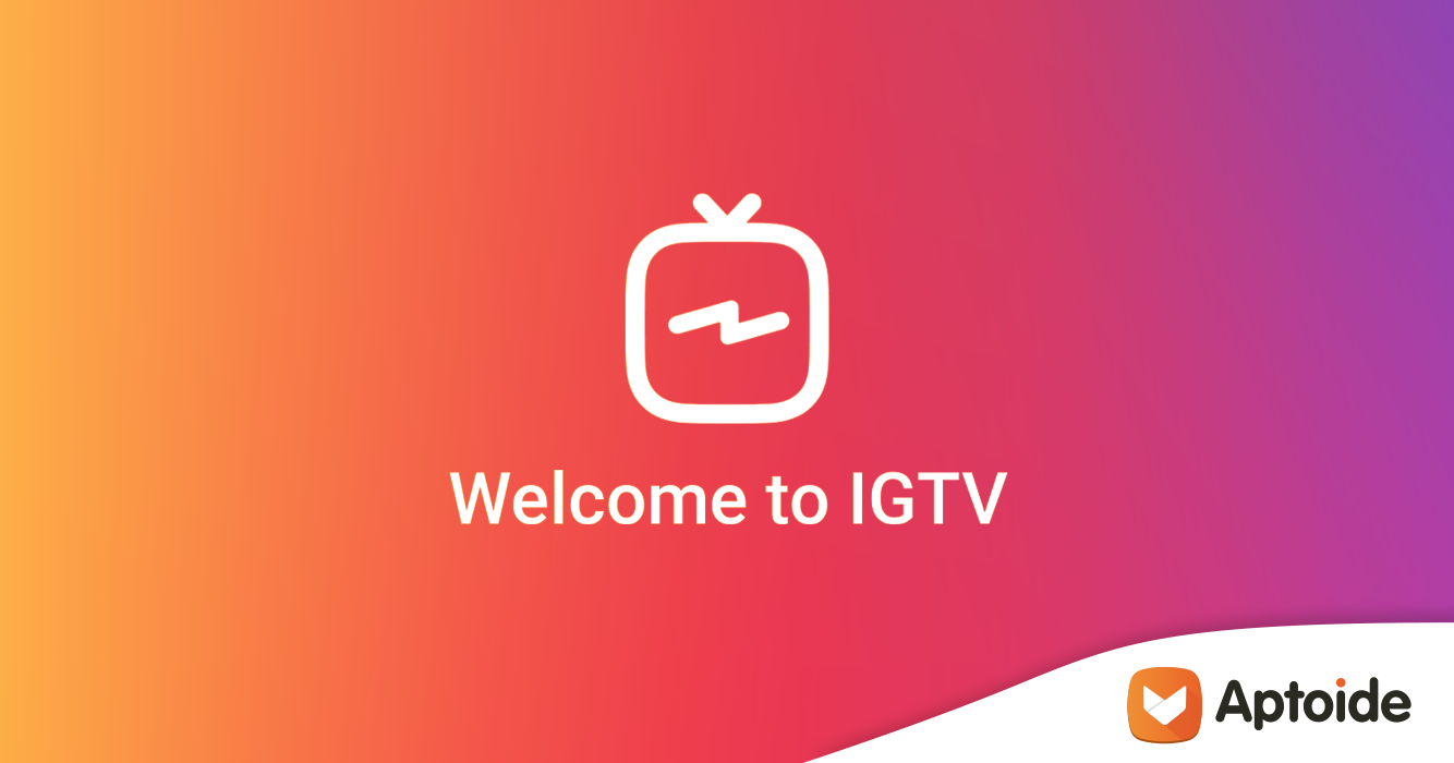 IGTV - Instagram's new long-form video feature!